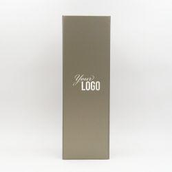 Kundenspezifische Flaschenbox Magnetbox copy of