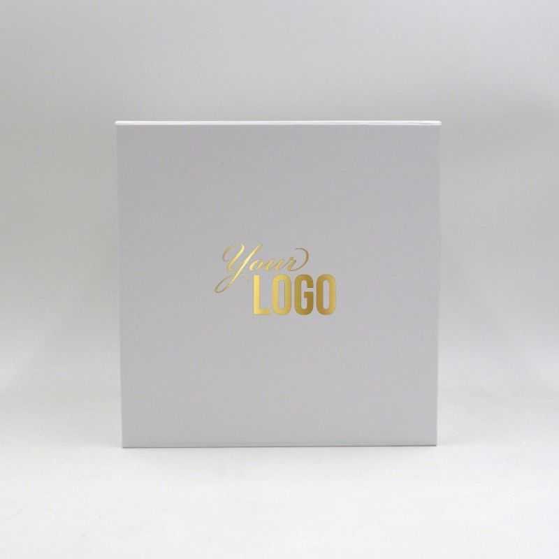 Cubox personalisierte Magnetbox copy of