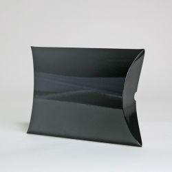 Berlingot personalisierte Klingelbox 15x12x3 cm | Berlingot | Impression à chaud 1 couleur