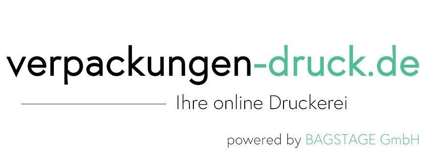 Verpackungen-Druck.de - Ihre online Druckerei